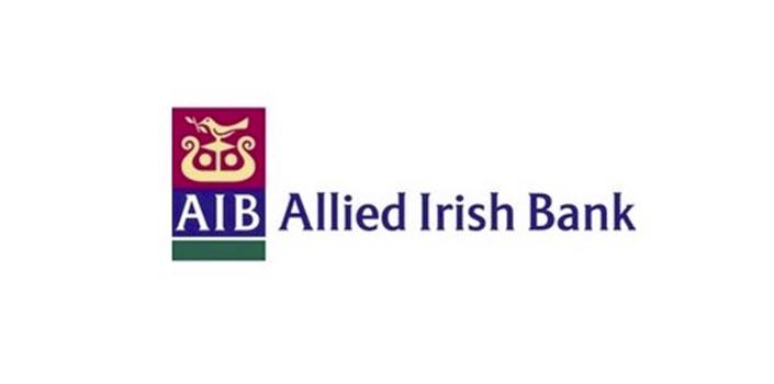aib_logo