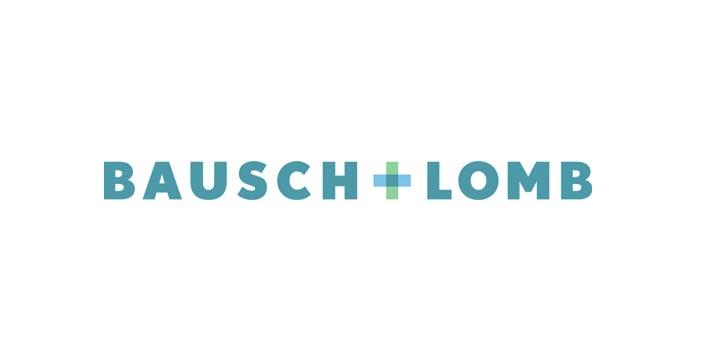 bausch_lomb_logo