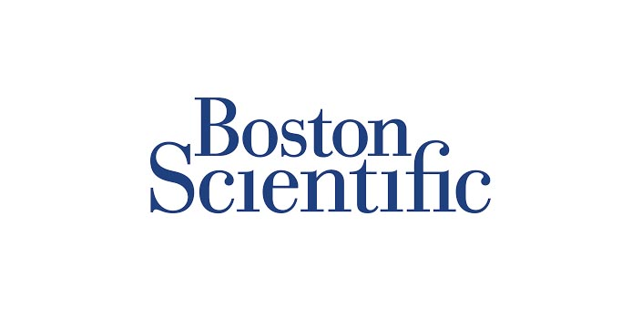 boston_scientific_logo