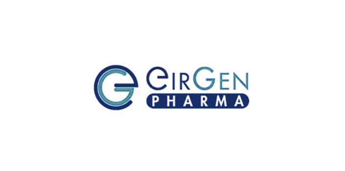 eirgen_logo