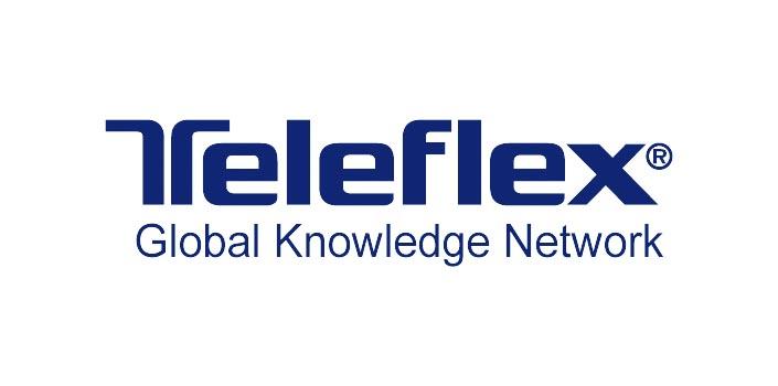 teleflex_logo